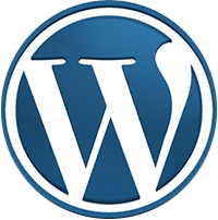 WordPress 4.4. is out! Here is what's new.