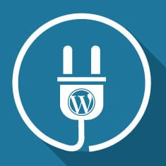 55% of hacked WordPress sites are via plugins – how are yours looking?