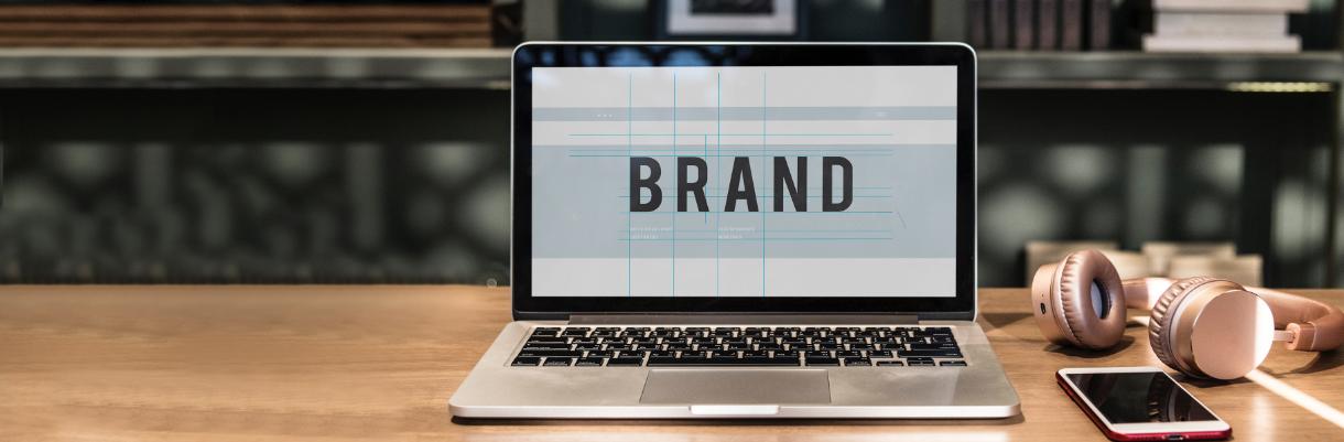 gm_services_branding