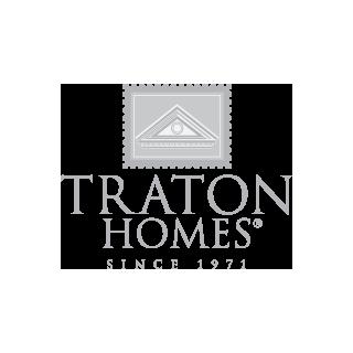 gray-Traton