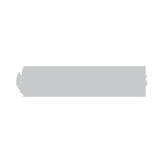gray-mclarens