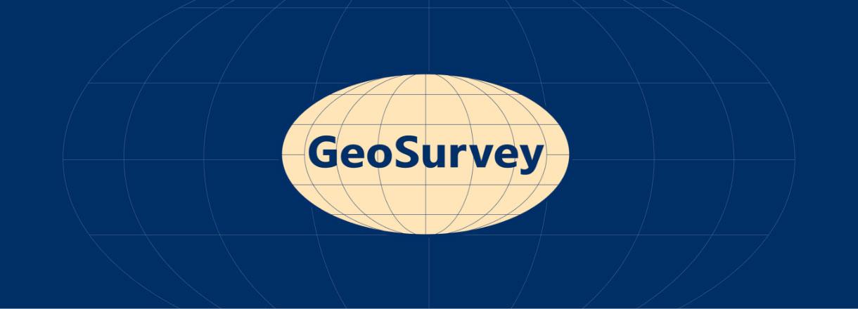 geo-header