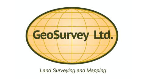 geo-oldlogo