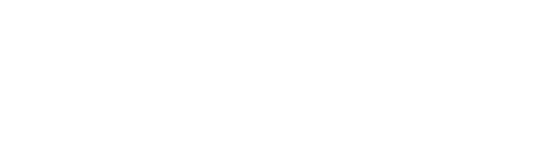 geosurvey-font