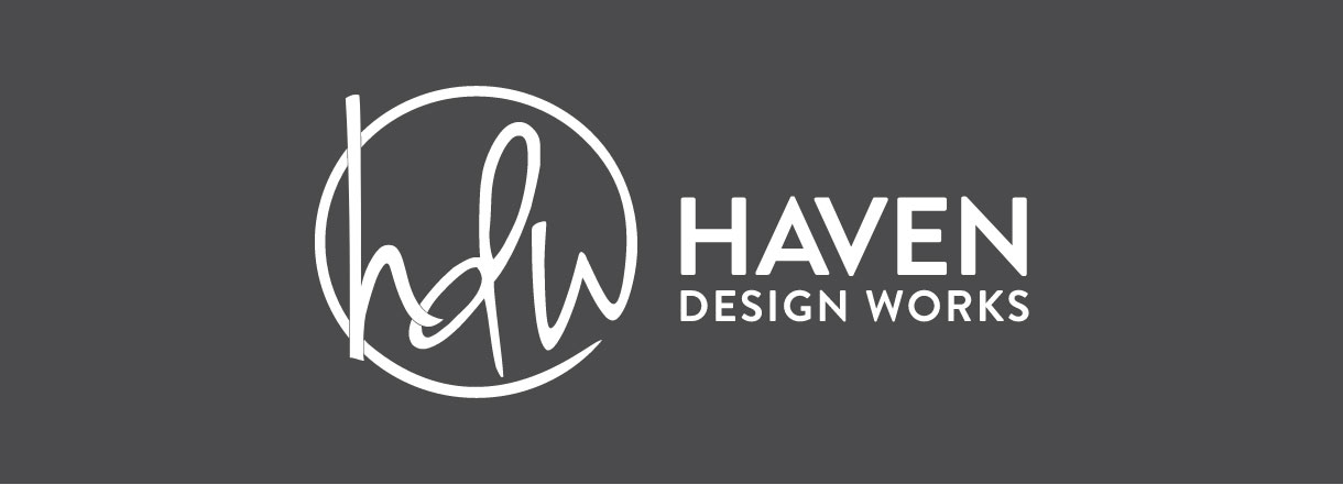 haven-header