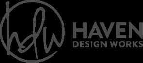 haven-logoafter