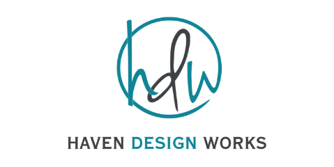 haven-logobefore