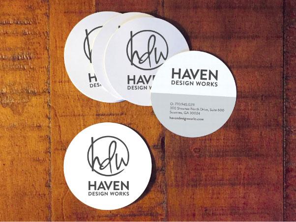 haven-photo2