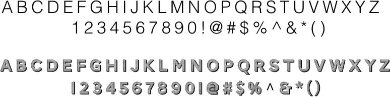88CE2676-E035-4F76-A0BE-D62FFD081A8D_4_5005_c