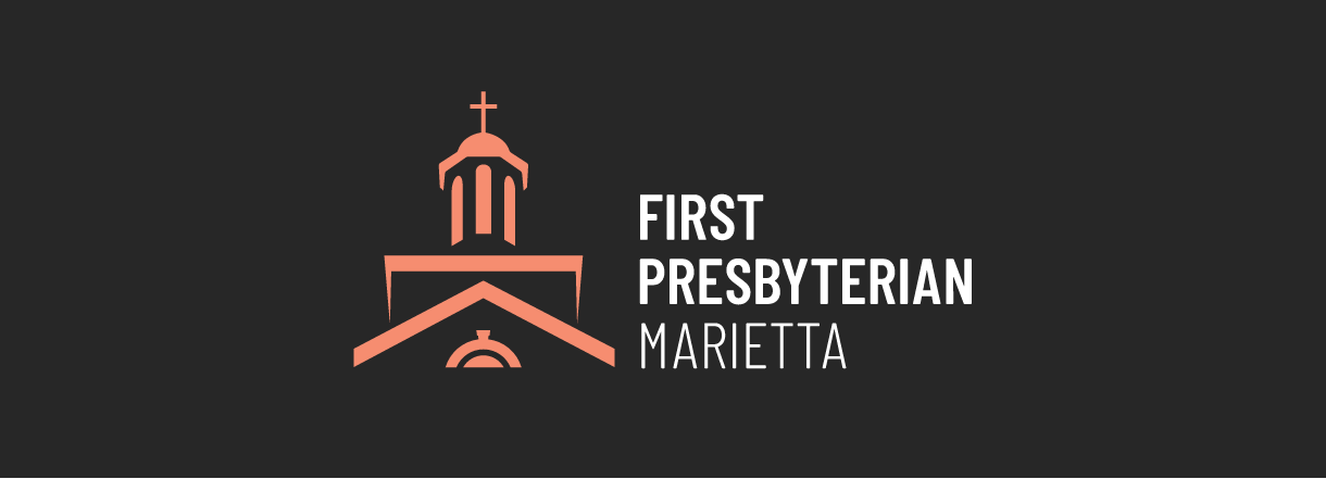 firstpres-header