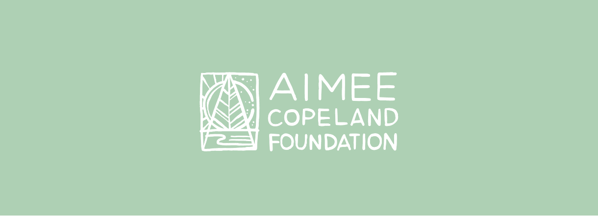 header-Aimee