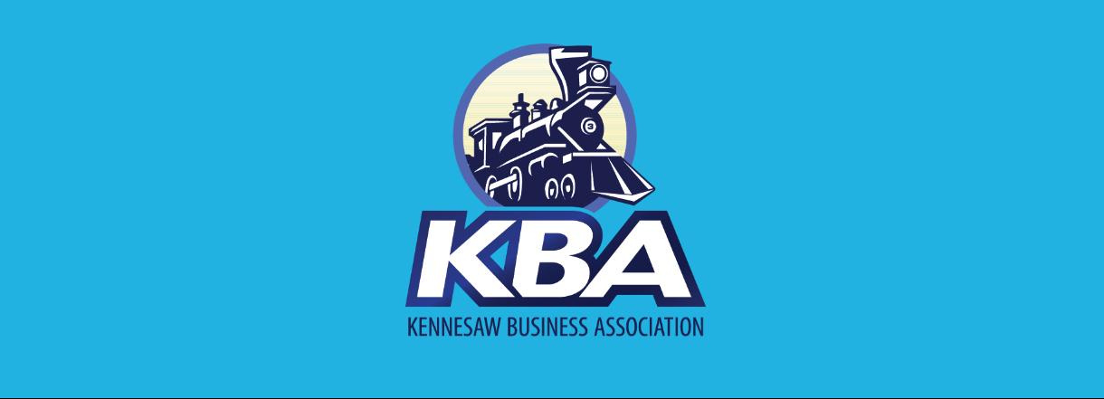 header-KBA