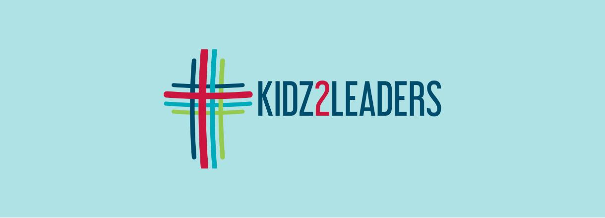 k2l-featured