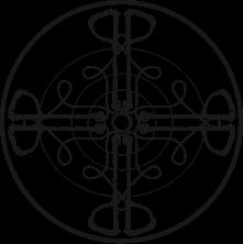 logo-before
