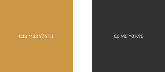 piedmont-colors