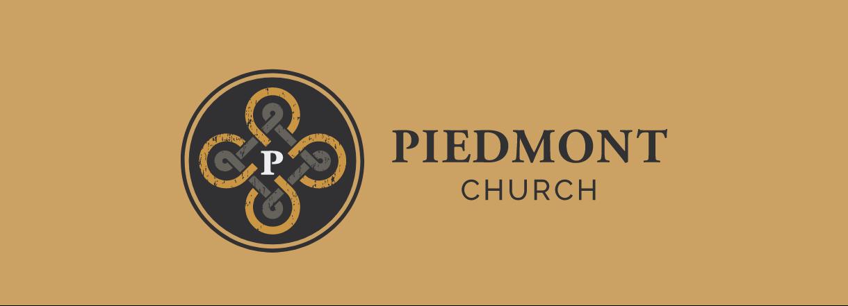 piedmont-header