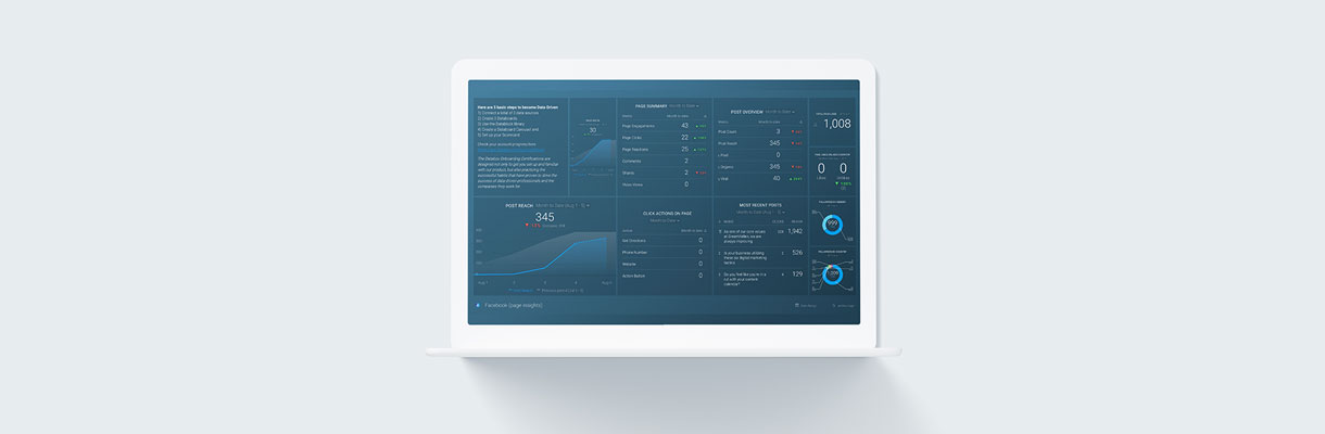 Website-Performance-Report-header