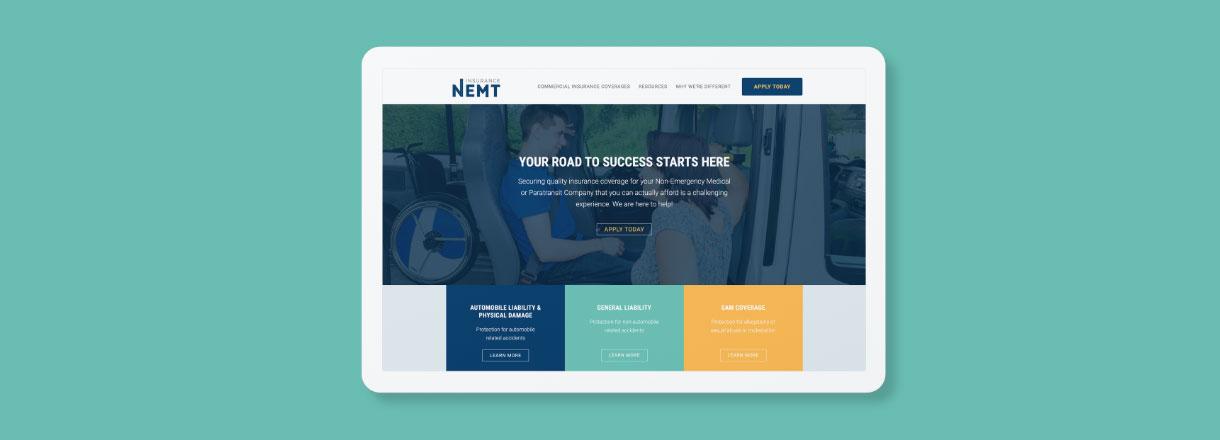 nemt-header