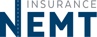 nemt-logo