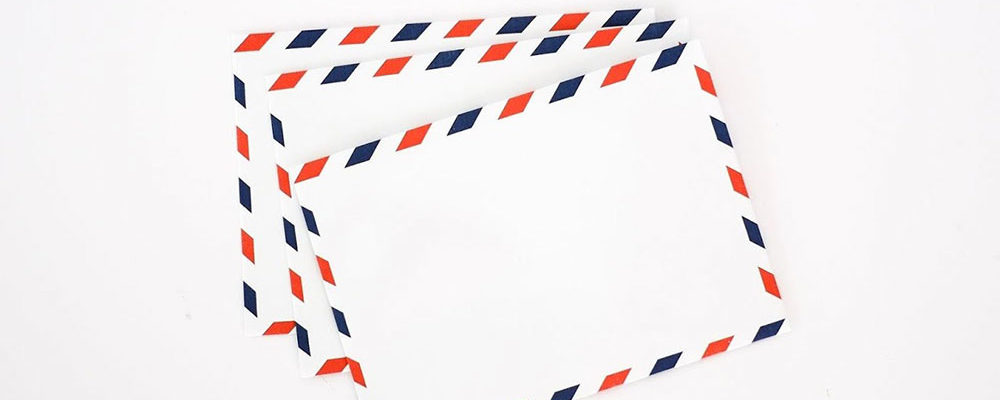 Legit-Email-Marketing-Envelopes
